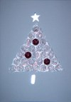 Bubble_tree_rose_christmas_card