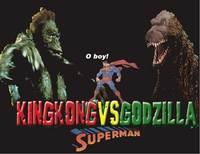 Kk_vs_godzilla_3