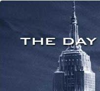 theday